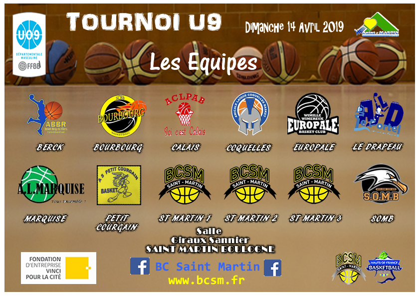 TOURNOI U9 14 AVRIL 2019.png