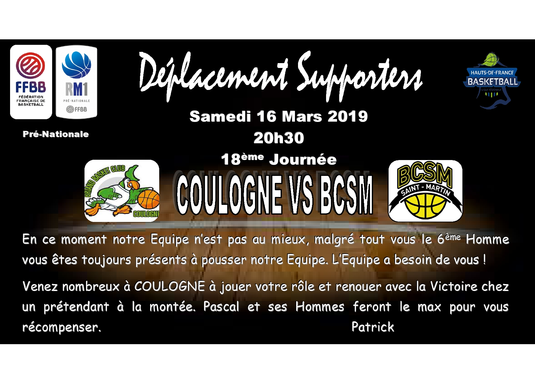 AFFICHE EVENEMENT DEPLACEMENT A COULOGNE 16 MARS 19-page0001.jpg